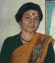 darshan_ranganathan
