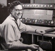 sibyl_rock_control_engineering_1955