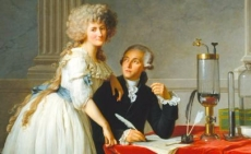 lavoisier-and-marie-anne.jpg
