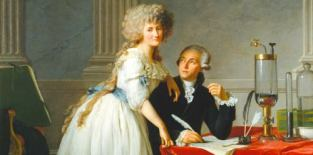 lavoisier-and-marie-anne