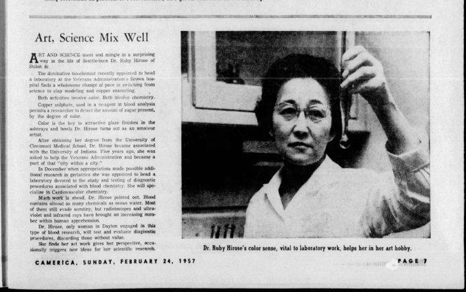 Dayton_Daily_News_Sun__Feb_24__1957_