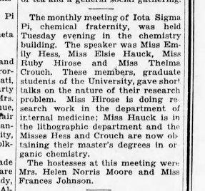 The_Cincinnati_Enquirer_Sun__Nov_2__1930_