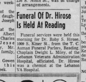 The_Daily_News_Tue__Oct_11__1960_