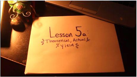 Lesson5aThmbnail