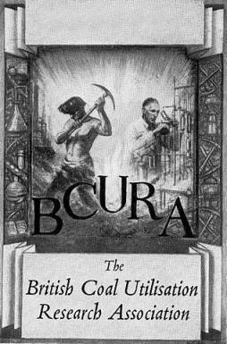 BCURA
