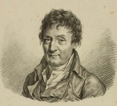 jacquescharles
